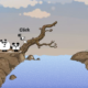 Spiele kostenlos 3 Pandas 2 auf Panfu.de - Deinem Portal für Panda Flash Games im Web.
