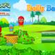 Spiele für Kids: Bolly Basket von Panfu.de - gratis und anmeldefrei.