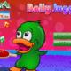 Spiele kostenlos Bolly Juggler auf Panfu.de im Internet.