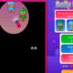 Konzentration und Merkfähigkeit gefragt: Bolly Light Spiel auf Panfu.de gratis spielen.