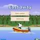 Gratis spielen: Panda Cast Away auf Panfu.de im Web.