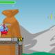 Downloadfrei und ohne Registrierung spielen: Panda Hubicopter auf Panfu.de