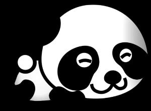 Spielspaß für Kinder auf Panfu.de - Die besten Panda Flash-Games in großer Auswahl!