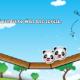 Spiele jetzt das Flash Game Verliebte Pandas gratis auf Panfu.de!